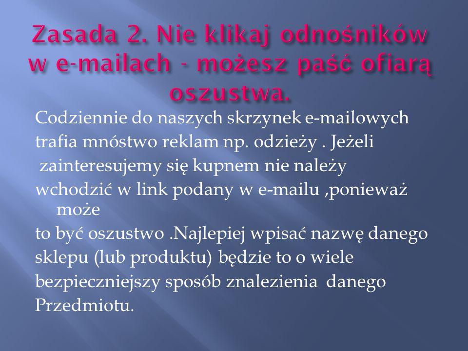 Dzi ę kujemy ! Wykonały: Natalia Warchoł Paulina Jędrychowska kl. II b