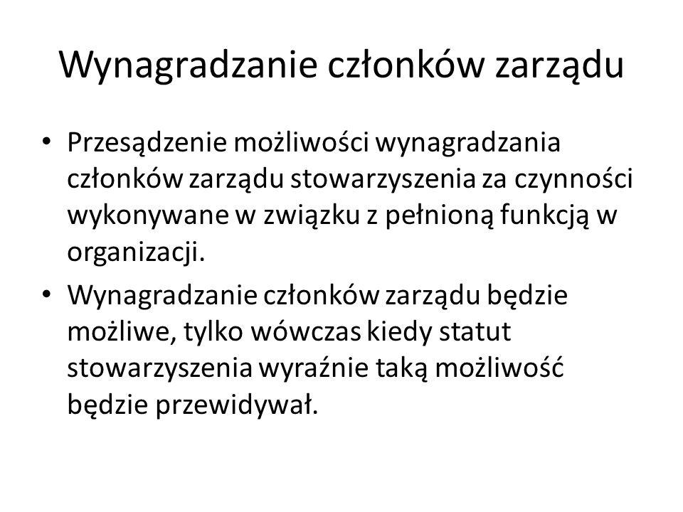 Artykuł 11 ust.