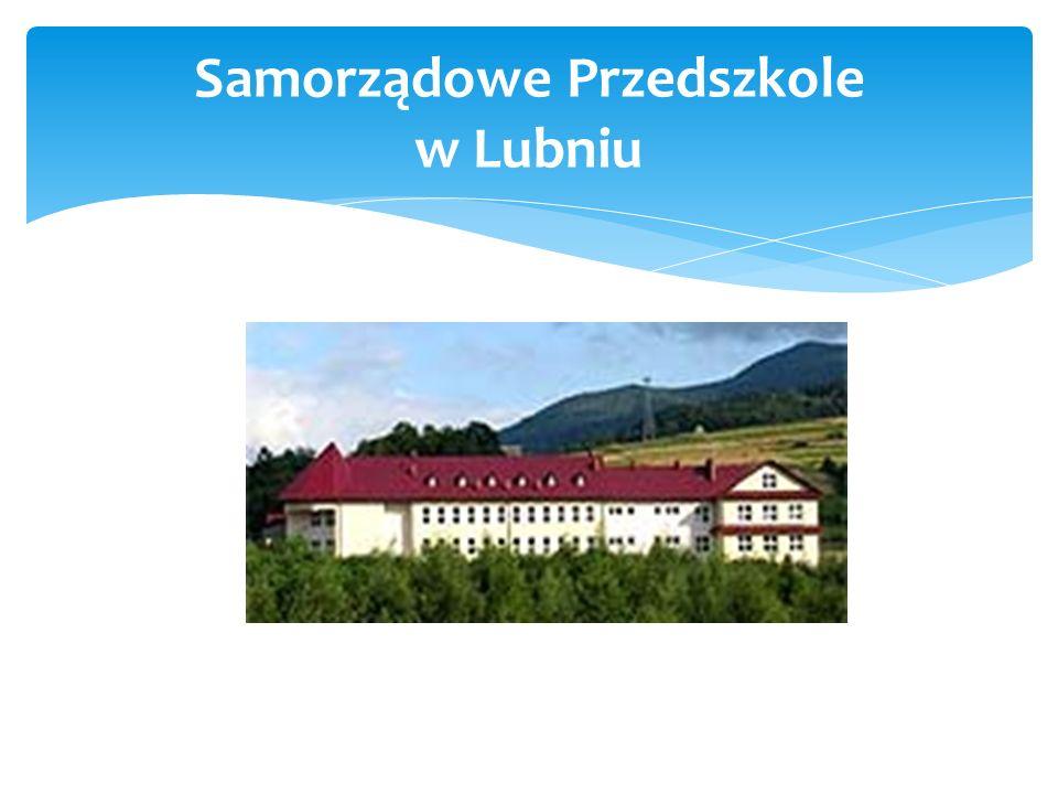 Zespół Szkół im. Świętej Jadwigi Królowej w Krzeczowie
