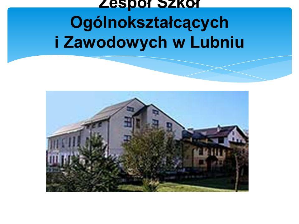 Samorządowe Przedszkole w Skomielnej