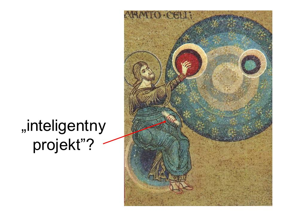 """inteligentny projekt"