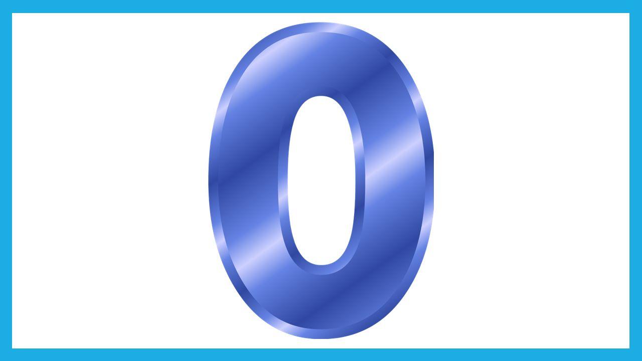 W MATEMATYCE nie jest cyfrą pierwszą ani złożoną jeśli je dodamy lub odejmiemy od jakiejś liczby wynik się nie zmieni nie wolno dzielić przez zero jeśli jakąś liczbę pomnożymy przez zero wynik wyniesie zero nie jest cyfrą dodatnią ani ujemną jeśli jakąś cyfrę pomnożymy lub podzielimy przez jeden to wynik się nie zmieni jest wielokrotnością każdej liczby