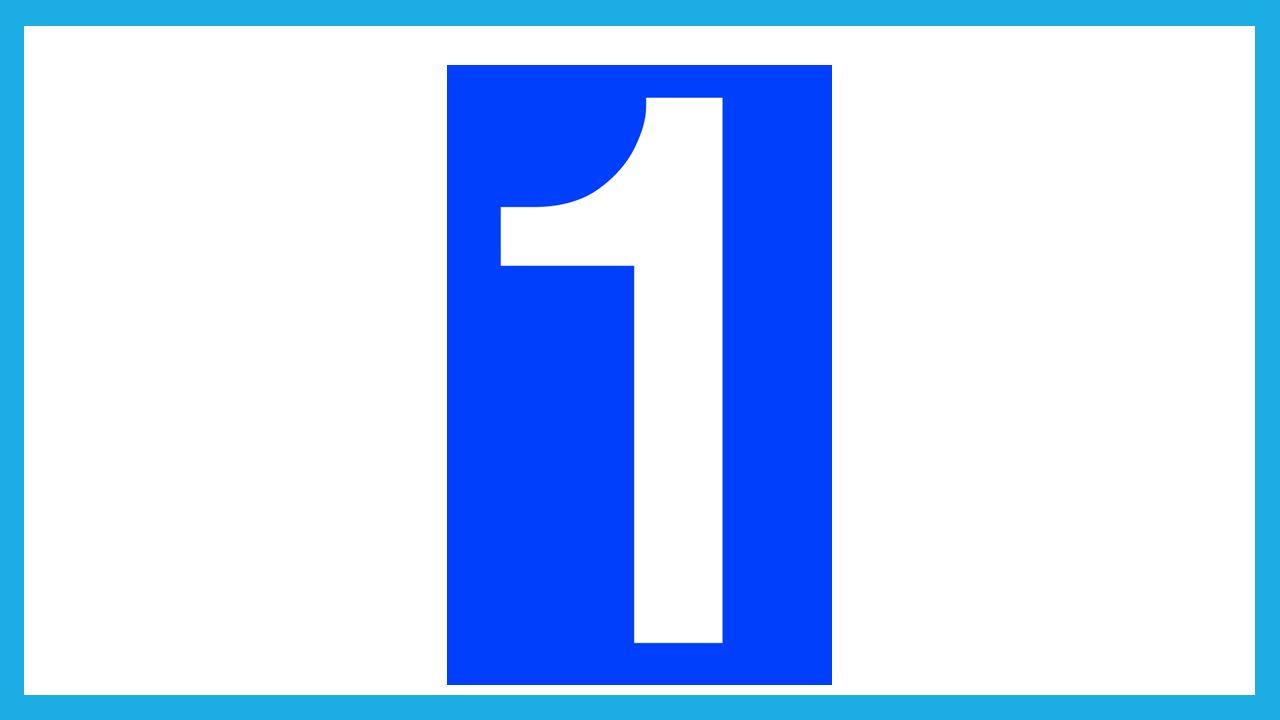 CIEKAWOSTKI czterolistna koniczyna cztery koła w samochodach osobowych cztery kierunki świata cztery tajemnice różańca świętego cztery żywioły cztery pory roku cztery kwadranse w godzinie cztery kwartały w roku w Japonii liczba pechowa zespół czteroosobowy to kwartet