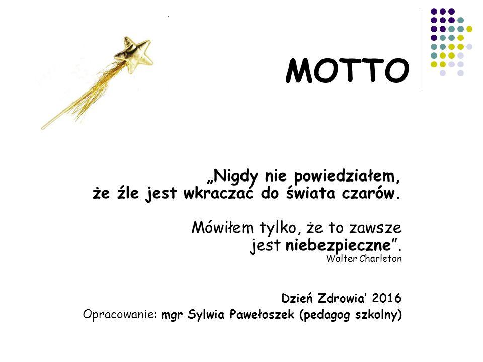 """WIADOMOŚCI """"Zmarł 32-letni mężczyzna z Kępna (woj."""