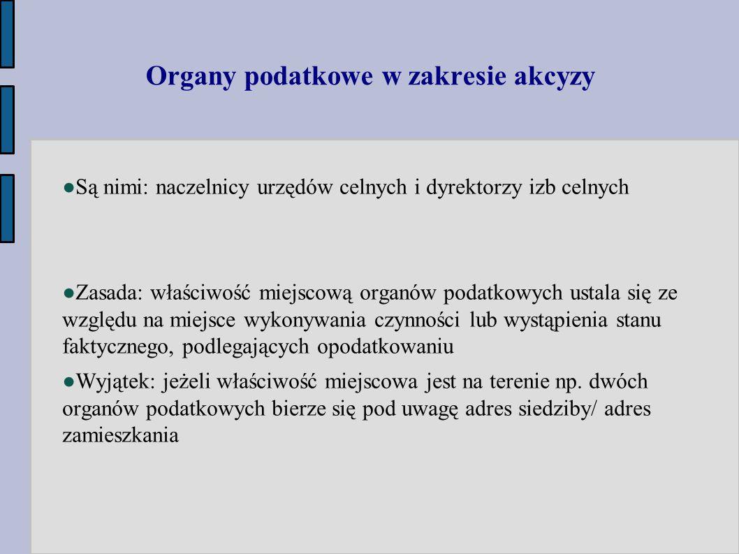 Rewizja kontenera w porcie w Gdyni WYKRYTO TYTOŃ DO FAJEK WODNYCH O WARTOŚCI RYNKOWEJ WYNOSZĄCEJ 1,23 MLN ZŁ.