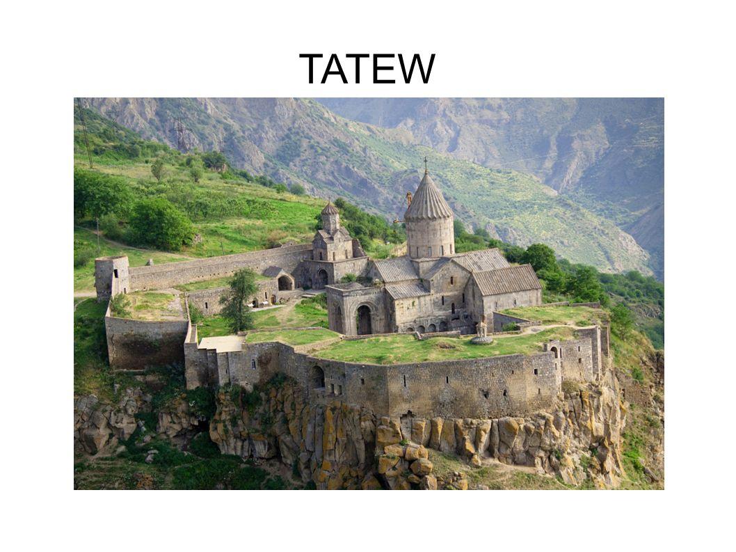 TATEW