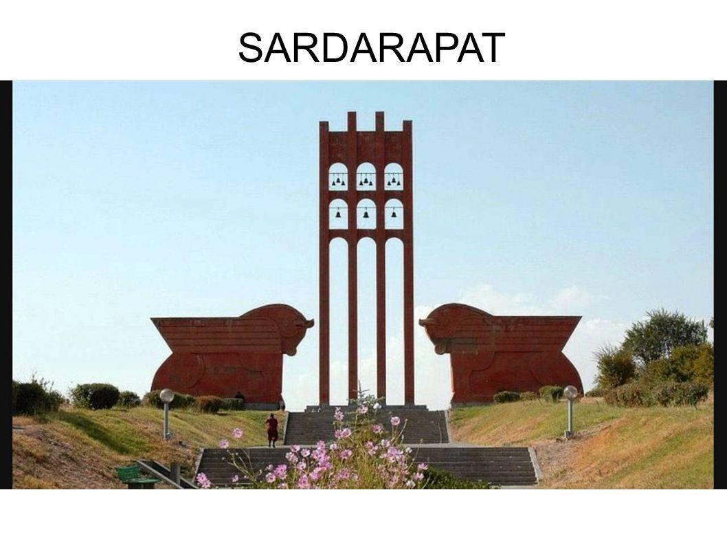 SARDARAPAT