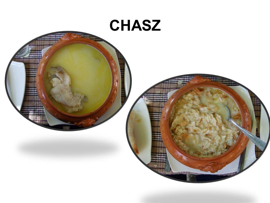 CHASZ
