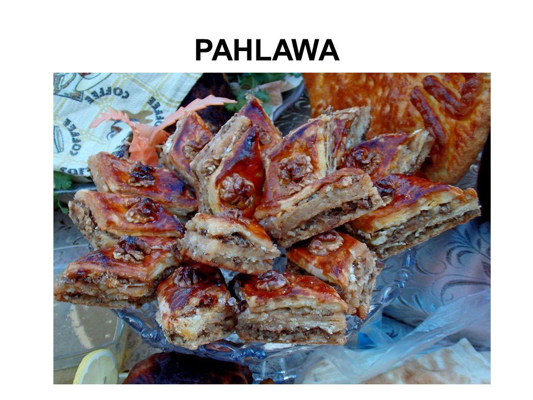 PAHLAWA