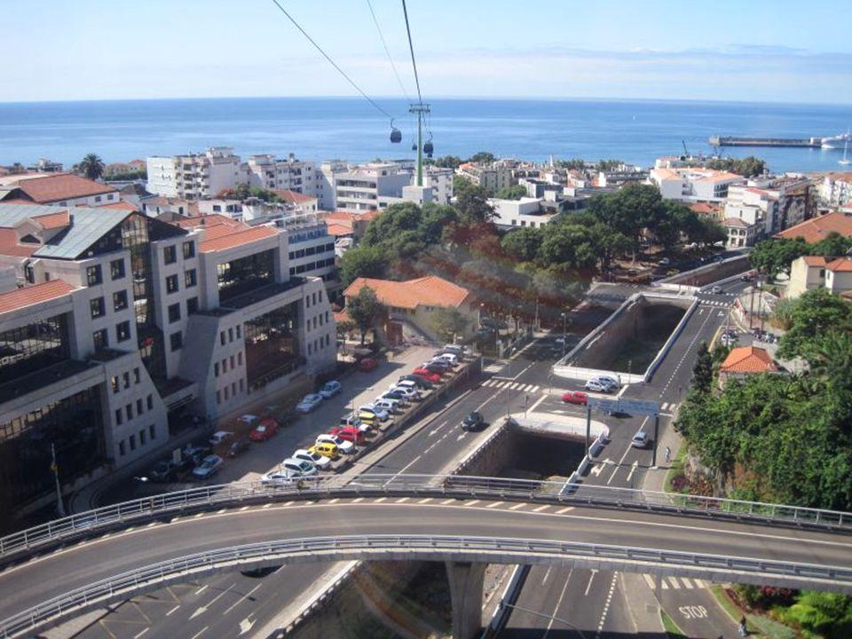 Fortaleza de São Lourenço