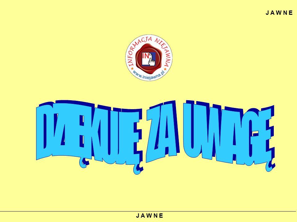 J A W N E