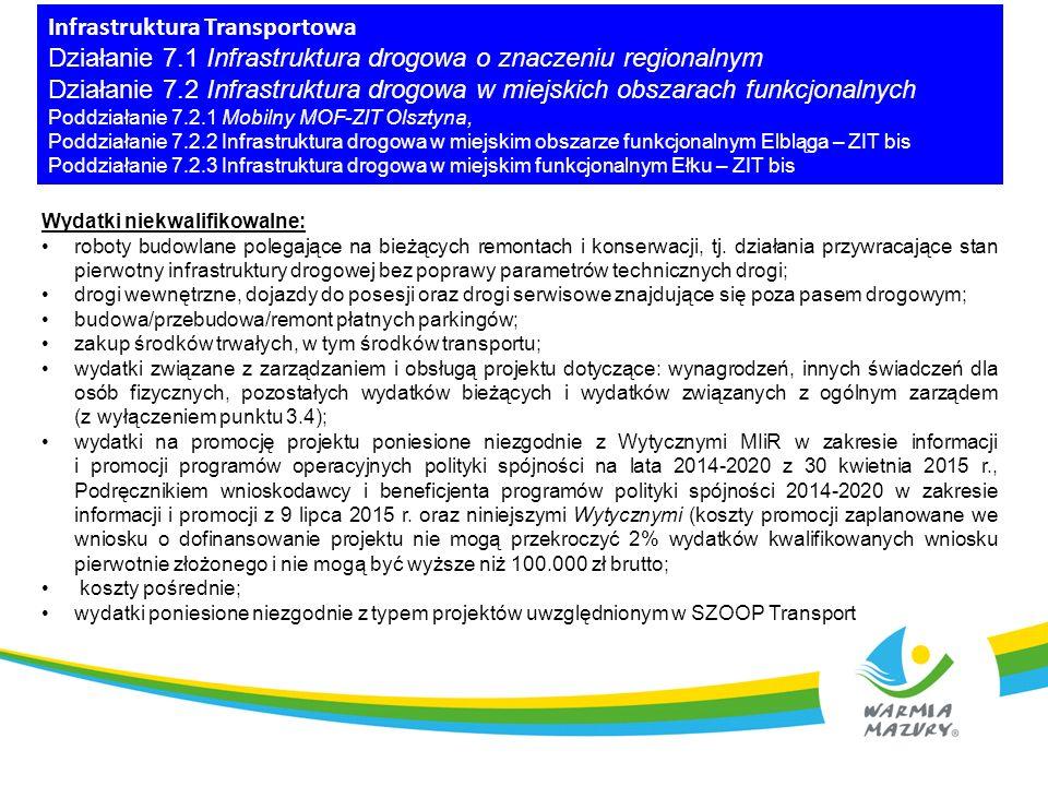 Oś Priorytetowa 9 Dostęp do wysokiej jakości usług publicznych Oś Priorytetowa 9 Dostęp do wysokiej jakości usług publicznych Działanie 9.2 Infrastruktura socjalna Działanie 9.2 Infrastruktura socjalna