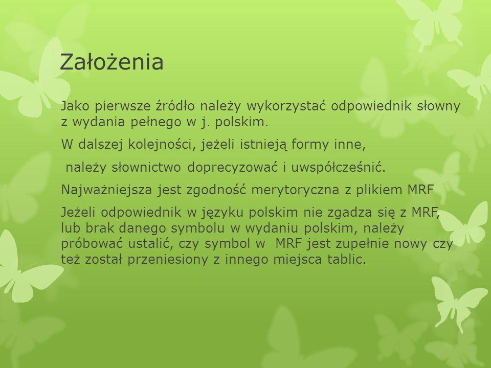 Problem Polskie tłumaczenie pliku: Lampy fotoelektryczne Including: Powielacze fotoelektronowe (fotopowielacze).