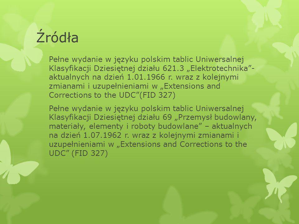 Tłumaczenie Najnowszy duży słownik angielsko-polski (Oxford), także w wersji online, słownik Jana Stanisławskiego w wersji papierowej.