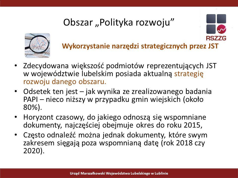 Urząd Marszałkowski Województwa Lubelskiego w Lublinie K2.