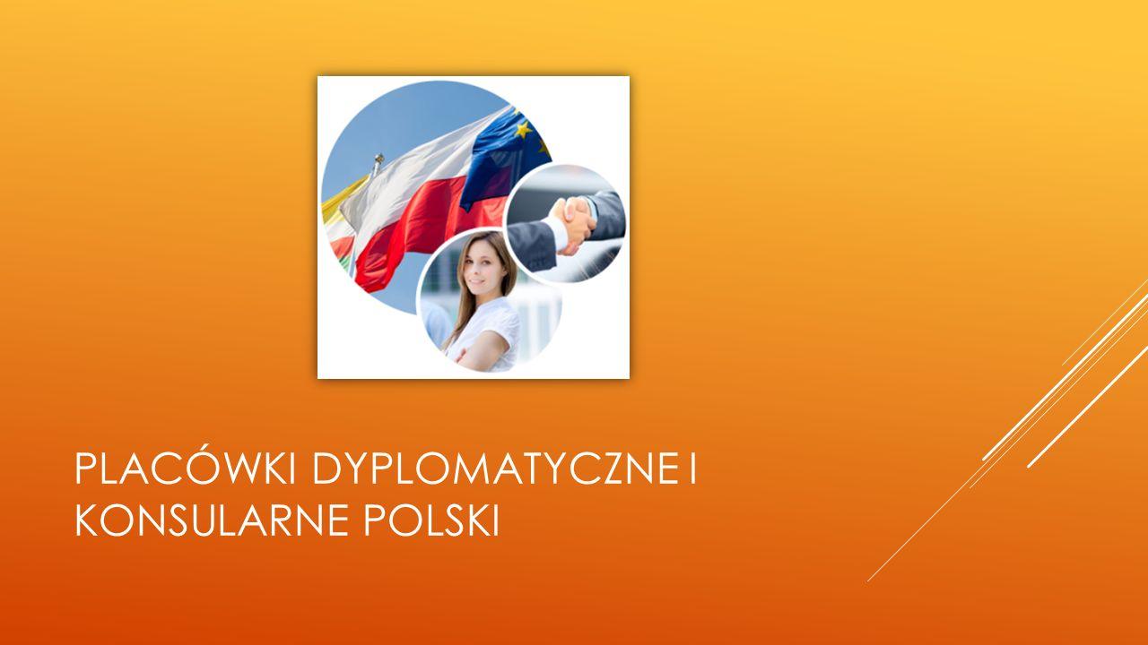 Misja dyplomatyczna - przedstawicielstwo dyplomatyczne określonego państwa w innym państwie lub przy organizacji międzynarodowej.