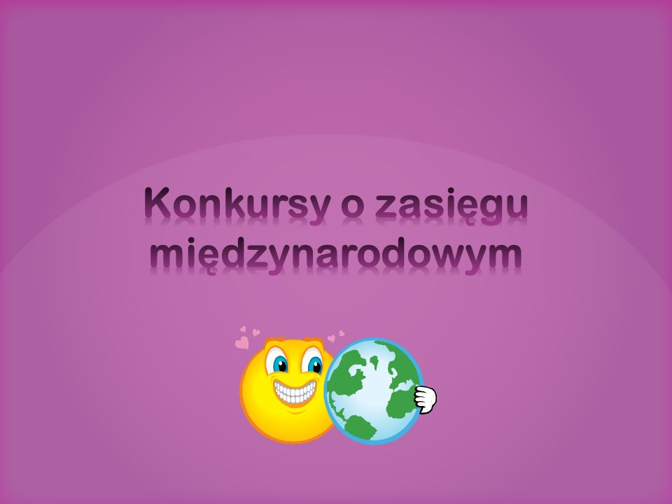 Każdego roku uczniowie naszej szkoły biorą udział w Międzynarodowym QUIZIE z okazji Dnia Bezpiecznego Internetu.