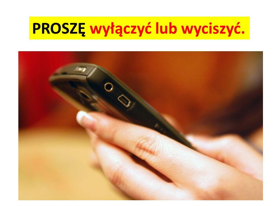 Ta prezentacja dziś wieczorem będzie na www.zywiecki3wiek.org w zakładce POBIERZ plik: Ogłoszenia Zarządu czerwiec 2016 po kliknięciu otworzą się informacje.