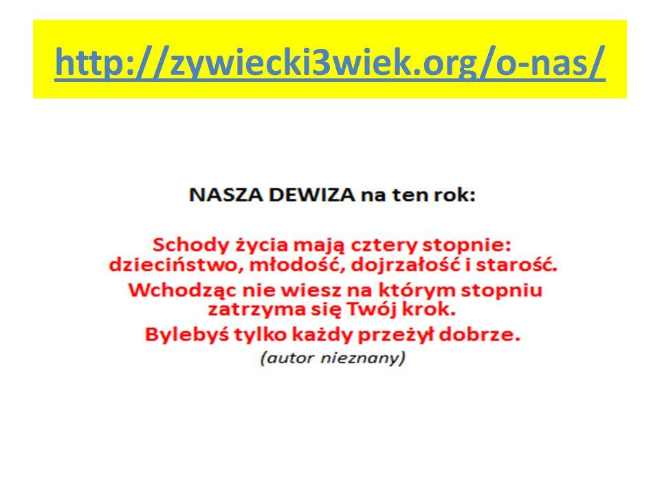 http://zywiecki3wiek.org/o-nas/