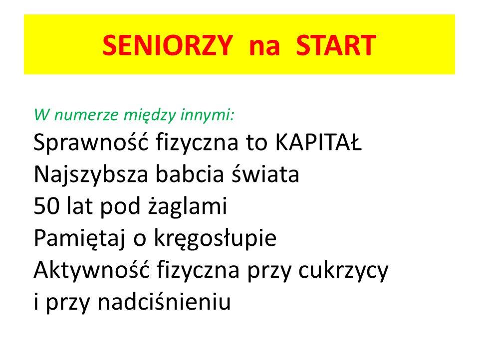 http://www.industriada.pl/ INDUSTRIADA – 40 wydarzeń w 26 miastach Święto Szlaku Zabytków Techniki i obiektów z nim zaprzyjaźnionych.