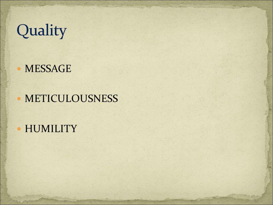 § 1.Godność osoby zaufania publicznego. § 2. Obowiązek zachowania staranności i wierności.