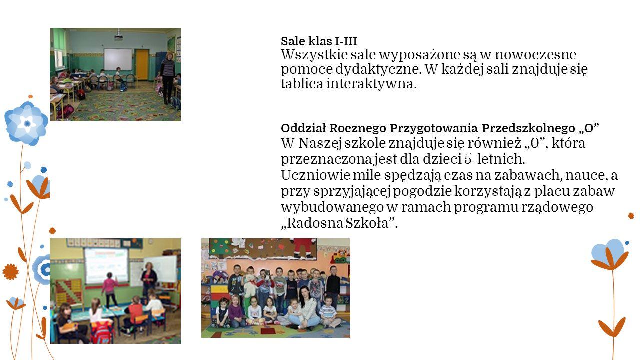 Imprezy Szkolne Karnawał Wigilia w szkole Jasełka Piknik Naukowy Ślubowanie Klas Pierwszych Pasowanie na czytelnika