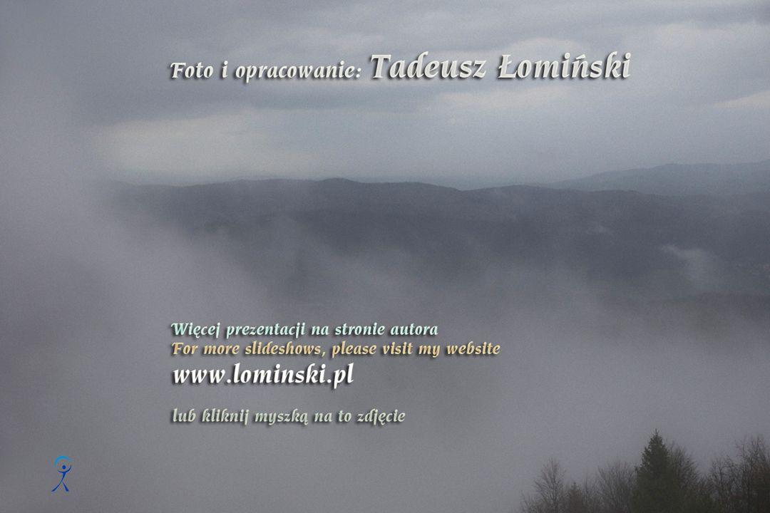 Gdy woda zawarta we mgle osiada na przedmiotach, to mówimy, że występuje osad atmosferyczny.