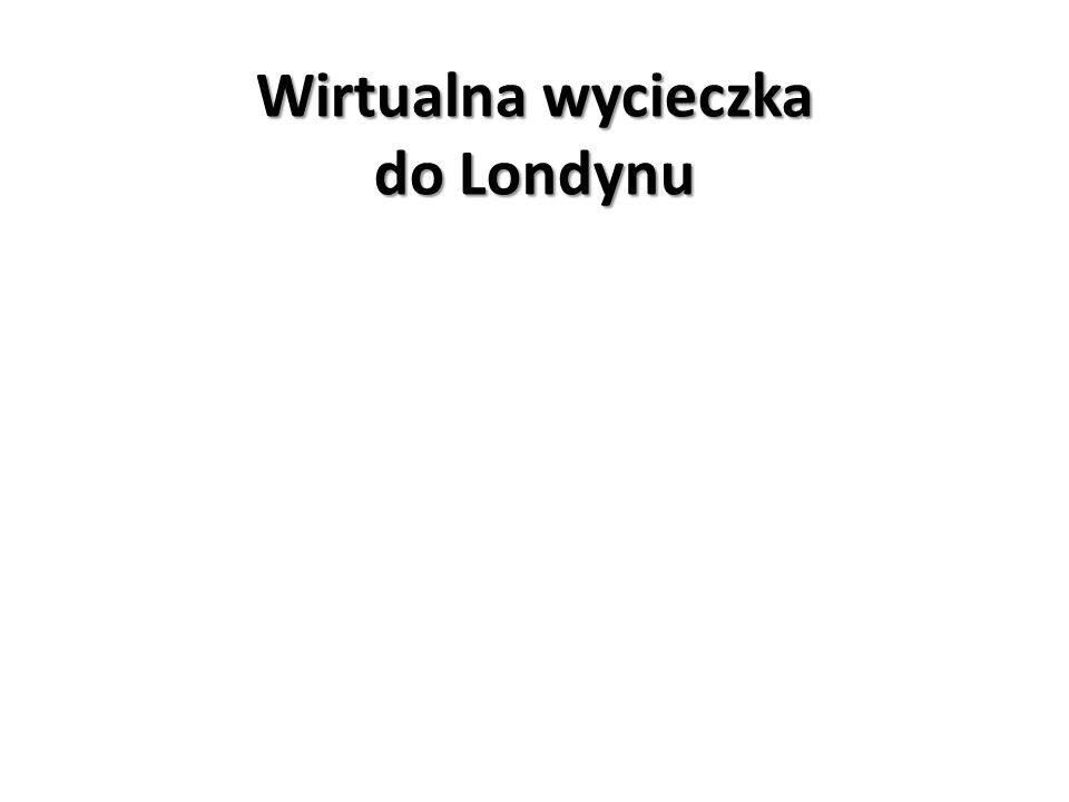 Transport Samolot – linia WIZZAIR Poznań (POZ) → Londyn Luton (LTN) W6 1901 2015-03-16 06:10 - 07:25 Londyn Luton (LTN) → Poznań (POZ) W6 1902 2015-03-20 13:20 - 16:20 cena 444 zł transport autobusowy (z lotniska do centrum Londynu): 77 zł