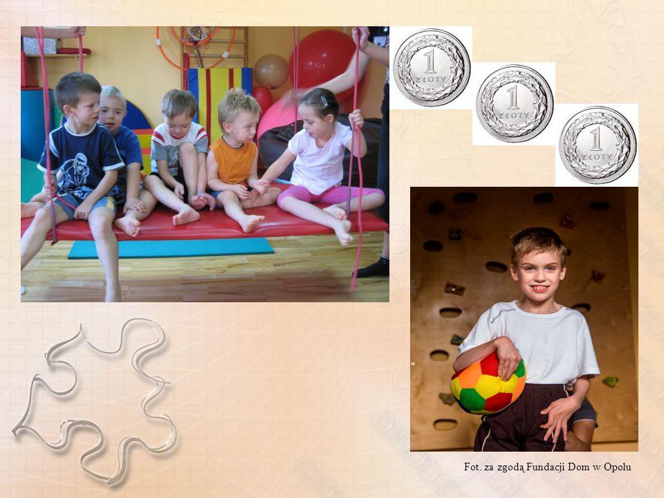 SZKOLNY REKORD PG 9 Dwujęzyczne w Opolu zajęło II miejsce w konkursie międzyszkolnym W nagrodę wolontariusze będą uczestniczyć w warsztatach graficznych przygotowanych przez Fundację.