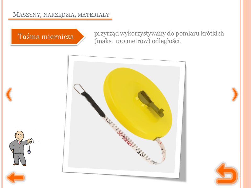 M ASZYNY, NARZĘDZIA, MATERIAŁY igła używana przede wszystkim w tapicerstwie do przewlekania guzików (np.