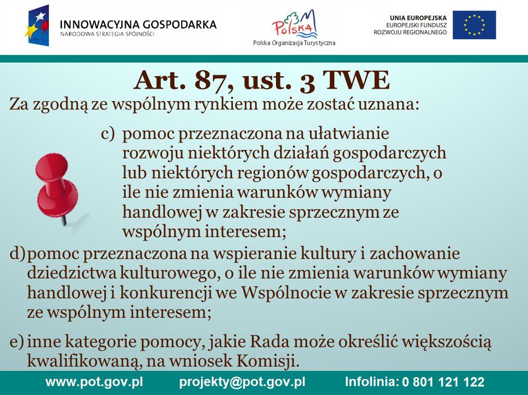 Art. 87, ust.