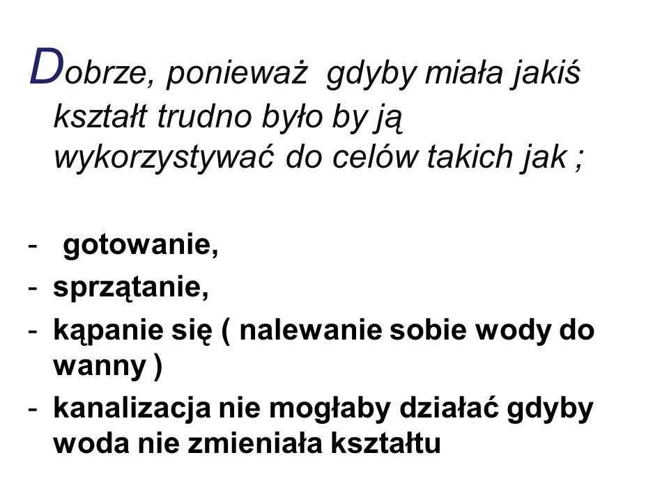 - Ola Grzywacz - Dominika Litwa - Dominika Szymańska - Julia Waszak