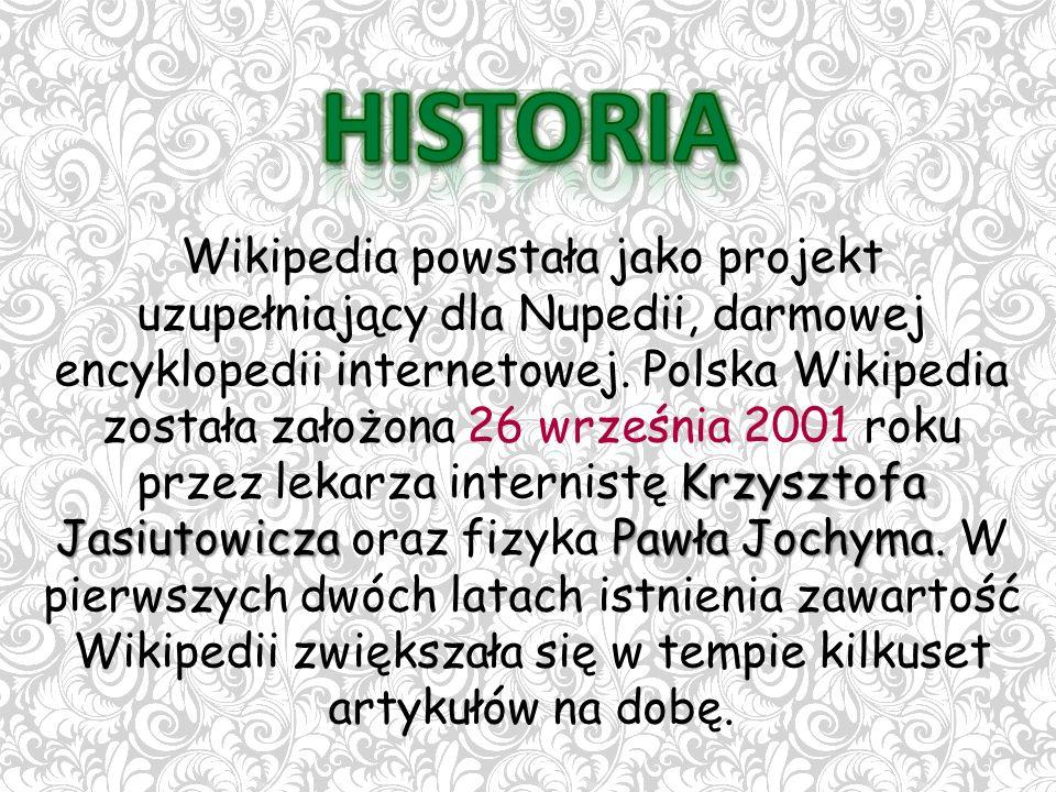 Krzysztofa Jasiutowicza Pawła Jochyma.
