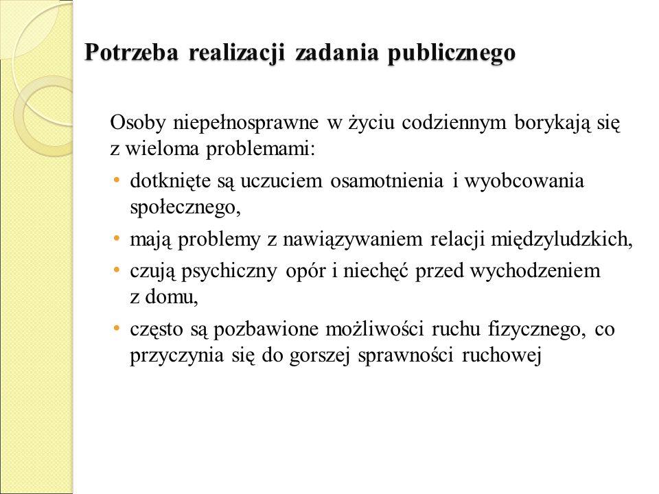 Wręczenie dyplomów Uczestnikom projektu oraz Wolontariuszom