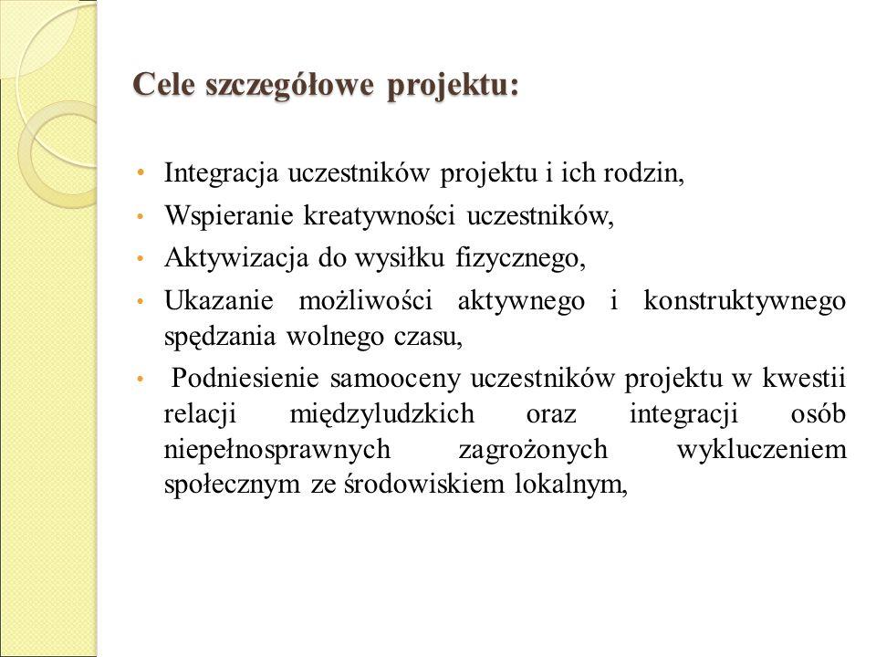 7. Zajęcia z psychologiem