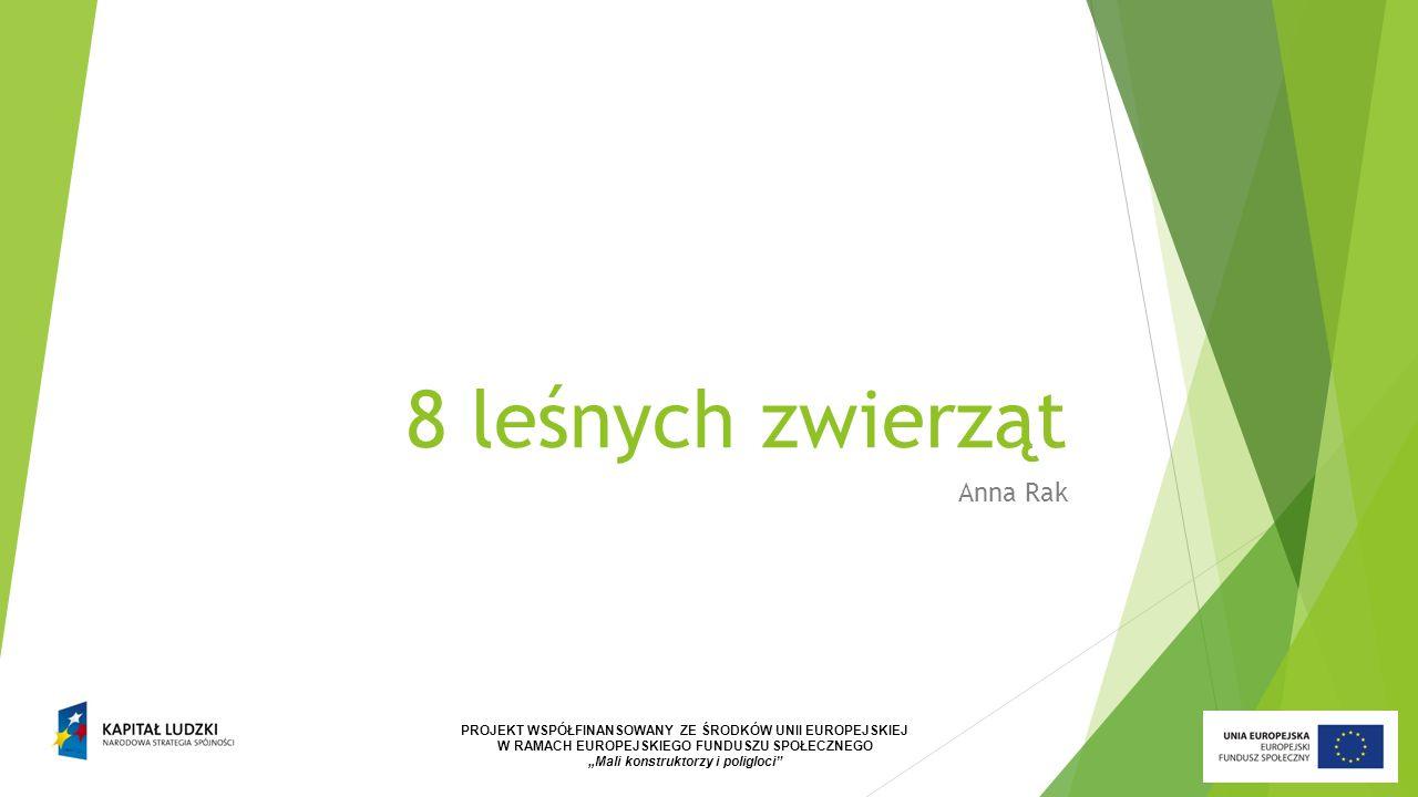 To … http://www.cezarykorkosz.pl/galeria/max/_CKO7911.jpg