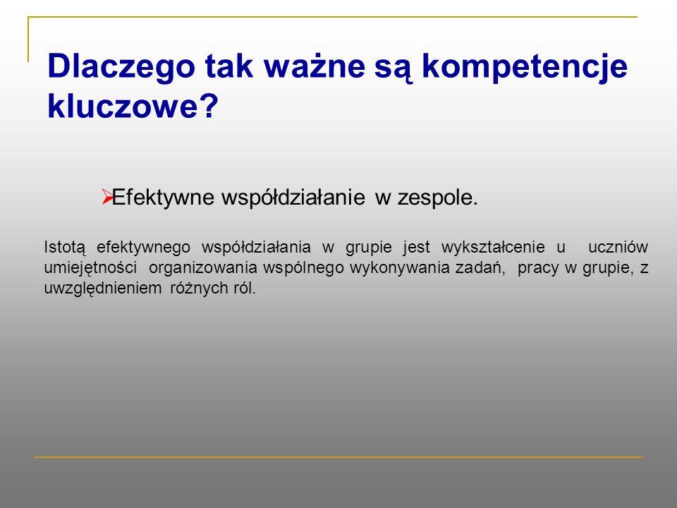Wynik polskich uczniów w zależności od wyposażenia szkoły w pracownie przedmiotowe Czy w szkole są pracownie.