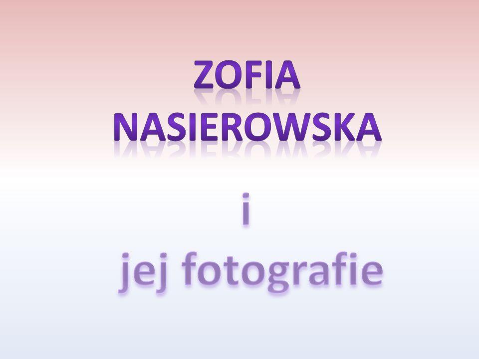 W prezentacji wykorzystano informacje i fotografie ze stron www: -www.swiatobrazu.plwww.swiatobrazu.pl -www.fotopolis.plwww.fotopolis.pl -www.wikipedia.plwww.wikipedia.pl Wykonały: Święconek Joanna Cyprysiak Justyna