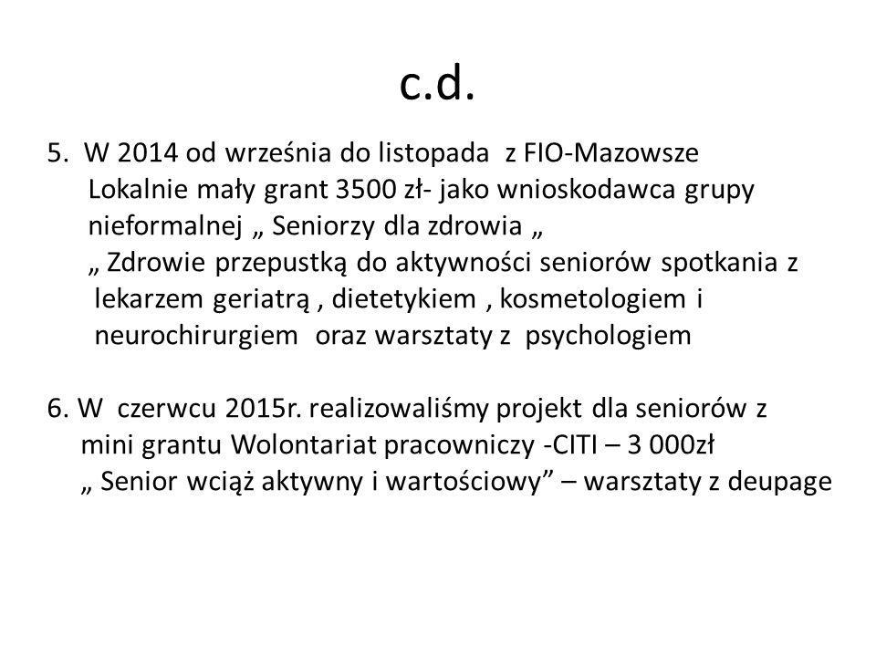 c.d.5.