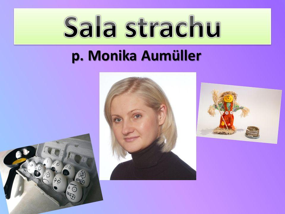 p. Monika Aumüller