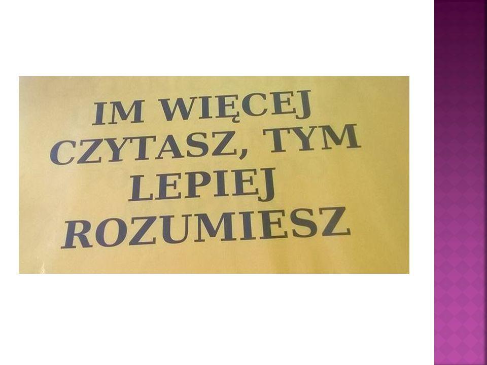 SZKOŁA PODSTAWOWA  Patryk Pyka (kl.VI)  Katarzyna Gumulak (kl.