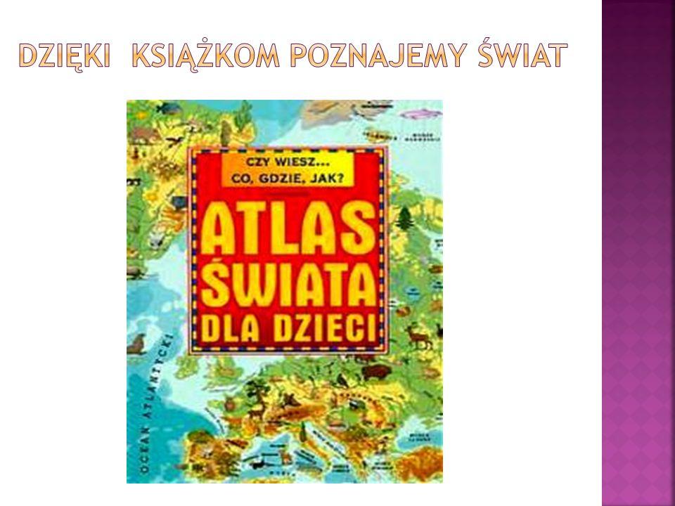  1.Weronika Rządnik – kl. IIIa  2. Patrycja Toporek – kl.