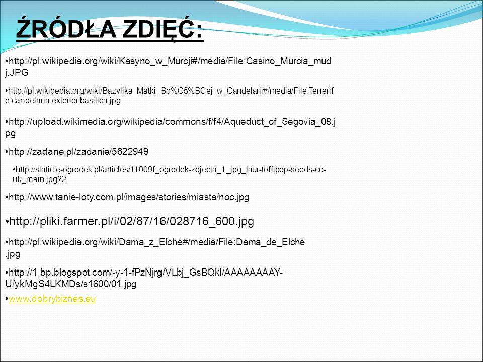 ŹRÓDŁA ZDIĘĆ: http://static.e-ogrodek.pl/articles/11009f_ogrodek-zdjecia_1_jpg_laur-toffipop-seeds-co- uk_main.jpg?2 http://pliki.farmer.pl/i/02/87/16