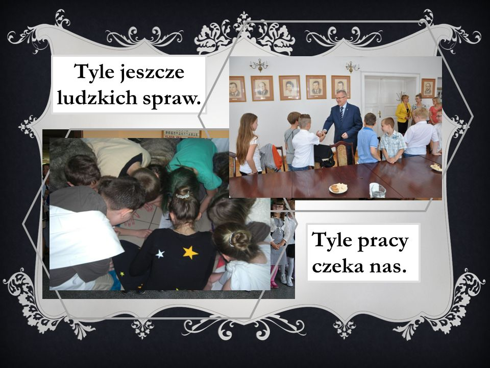 """""""Młodość naszą siłą"""" Hymn Szkoły Podstawowej nr 12 w Koninie"""