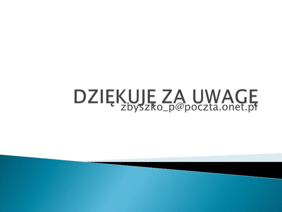 zbyszko_p@poczta.onet.pl