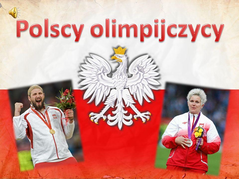 Polski tyczkarz, urodzony 16 sierpnia 1992r.w Dusznikach.
