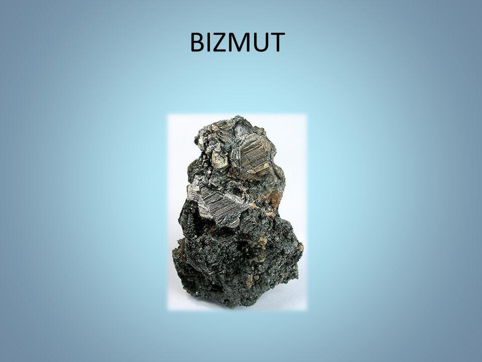 BIZMUT