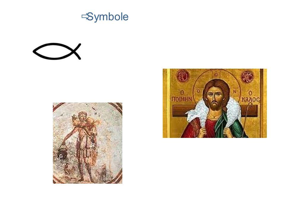 SSymbole