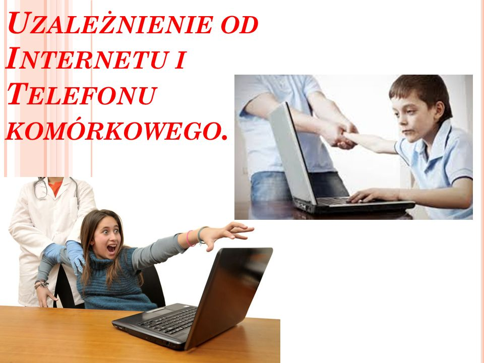 Dużym zagrożeniem dla dzieci surfujących w Internecie jest również pornografia.