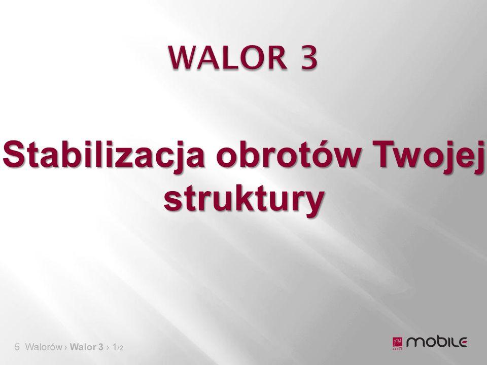 5 Walorów › Walor 3 › 1 /2